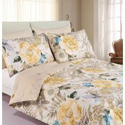Flora Duvet Set Single (DVT41701)